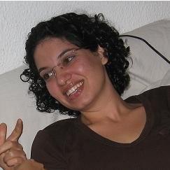 מירב כהן