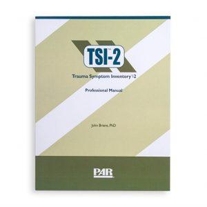 TSI-2