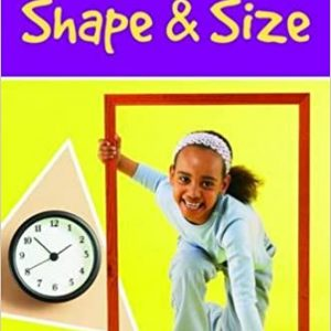 ColorCards shape & Size גודל וצורה