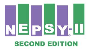 NEPSY II