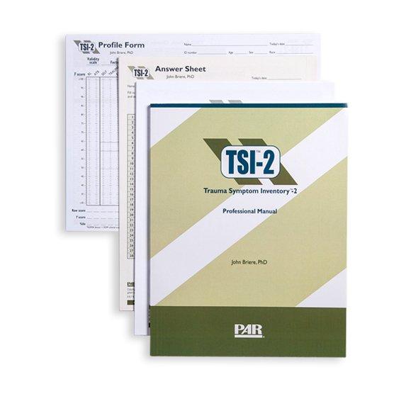 TSI-2_