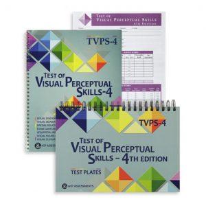 TVPS4