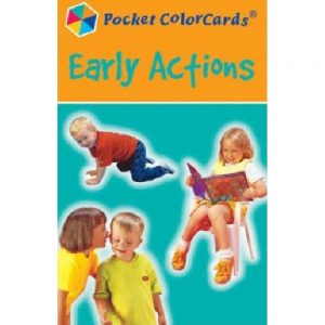 early-actions