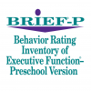 BRIEF-P בריף גיל הרך