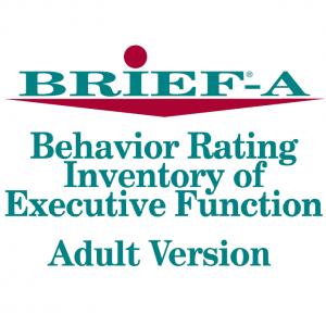 BRIEF-A בריף מבוגרים