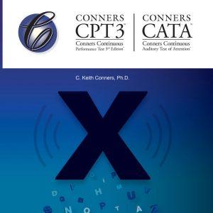 CPT-3&CATA