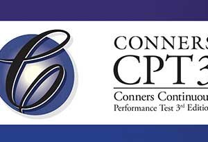 Conners Continuous Performance