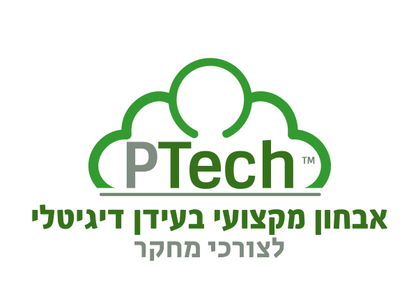 This image has an empty alt attribute; its file name is PtechResearchNewLogo-600x426.png