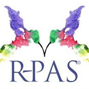 R-PAS ר-פאס