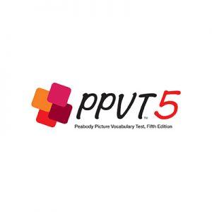 PPVT5